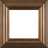 Quadro Imagem de Stock