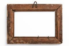 Quadro Fotos de Stock
