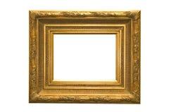 Quadro foto de stock royalty free