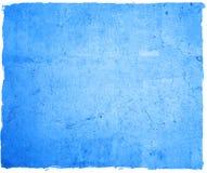 Quadro do fundo do Grunge Imagem de Stock Royalty Free