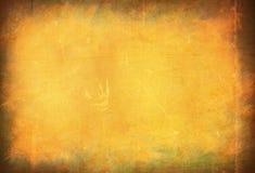 Quadro do fundo do Grunge Imagem de Stock