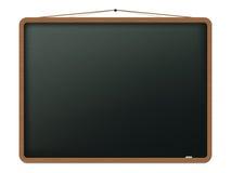 Quadro-negro Imagens de Stock