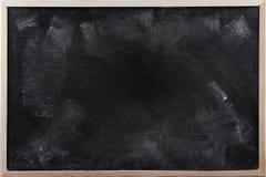 Quadro-negro Imagem de Stock Royalty Free