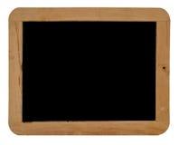 Quadro-negro Imagens de Stock Royalty Free