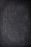 Quadro-negro/quadro vazio Imagem de Stock
