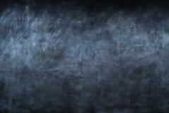 Quadro-negro Textured Foto de Stock Royalty Free
