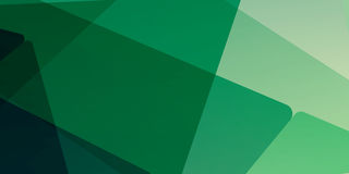 Quadro televisivo grafico arruffato geometrico di poli stile basso triangolare del triangolo del fondo del fondo variopinto vario Fotografia Stock Libera da Diritti