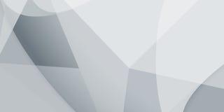 Quadro televisivo grafico arruffato geometrico di poli stile basso triangolare del triangolo del fondo del fondo variopinto vario Immagine Stock