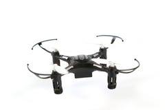 Quadrocopter de Toy Drone Bourdon télécommandé de quadcopter Photo libre de droits