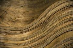 Quadros da cadeira da madeira compensada Imagem de Stock Royalty Free