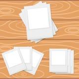 Quadros da foto Imagens de Stock Royalty Free