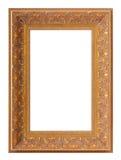 Quadros para a pintura e a imagem Fotos de Stock Royalty Free