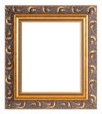 Quadros para a pintura e a imagem Imagem de Stock Royalty Free