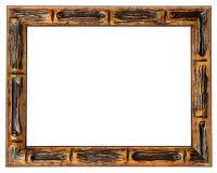 Quadros para pinturas. Foto de Stock