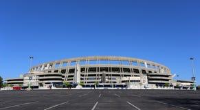 Qualcomm Stadium Stock Photos