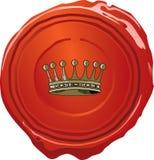 Qualidade de Signet Imagens de Stock Royalty Free