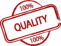 Qualidade superior ilustração stock