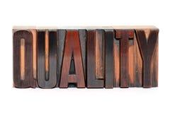Qualità Fotografia Stock Libera da Diritti