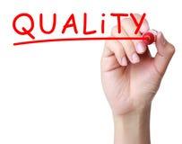 qualità immagini stock libere da diritti