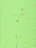 Qualitätsstrukturierter Papierhintergrund Stockbilder