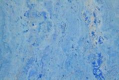 Qualitative marble background Stock Photo