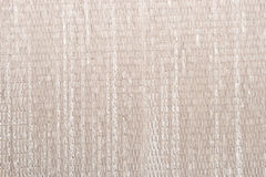 Qualitative upholstery fabric. Royalty Free Stock Photography