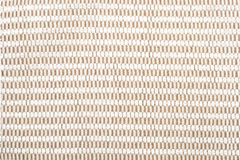 Qualitative upholstery fabric. Stock Photo