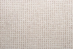 Qualitative upholstery fabric. Royalty Free Stock Photo