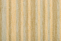 Qualitative upholstery fabric. Royalty Free Stock Images