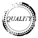 Quality royalty free illustration