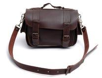 Quality bag Royalty Free Stock Image