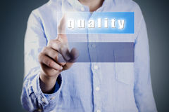 Quality Royalty Free Stock Image
