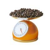 Quality coffee Royalty Free Stock Photos