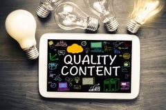 Free Quality Content Stock Photos - 88801393