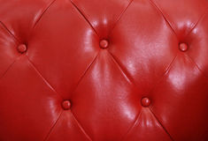 Quality leather texture Royalty Free Stock Image