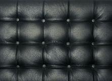 Quality leather texture Royalty Free Stock Images