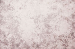 Quality marble background texture Stock Photo