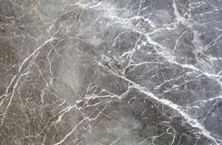 Quality marble Stock Photography