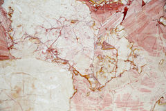 Quality marble Royalty Free Stock Photos