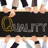 Quality Stock Photos
