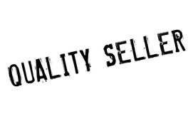 Quality Seller rubber stamp Stock Photos