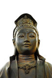 Quan Yin Royalty Free Stock Photos