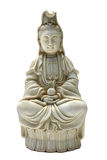 Quan Yin Royalty Free Stock Image
