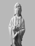 Quan Yin Photos stock