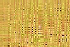 Quantum achtergrond Stock Fotografie