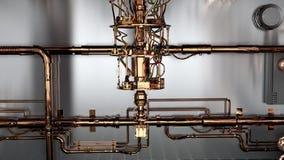 Super Quantum Computer Series 4k