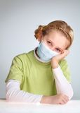 Quarantine Stock Photos