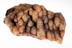quarc mineral Stock Images