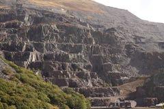 Quarry A Stock Photos