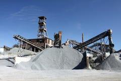 Free Quarry Stock Image - 27300771
